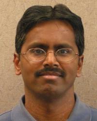 Sundaram Gunasekaran Headshot