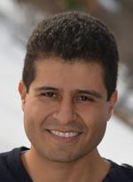 Horatio Aguirre-Villegas