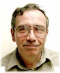 Richard Muck